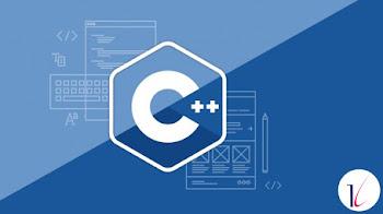 """Viết chương trình C++ in ra màn hình dòng chữ """"Hello World!"""""""