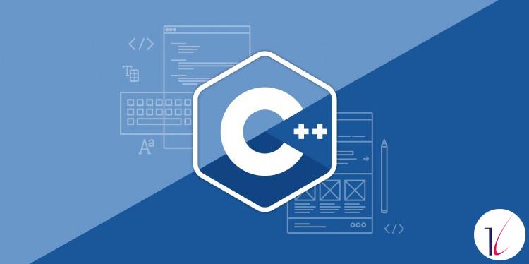 Quá Tải Trong C++ (Overloading in C++)