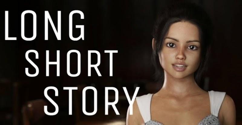 Long Story Short v0.5 MOD