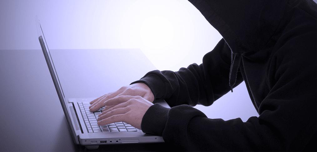 Denúncias de crimes cometidos pela internet dobram em 2020