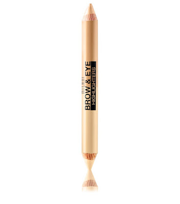 Milani Brow Pencil