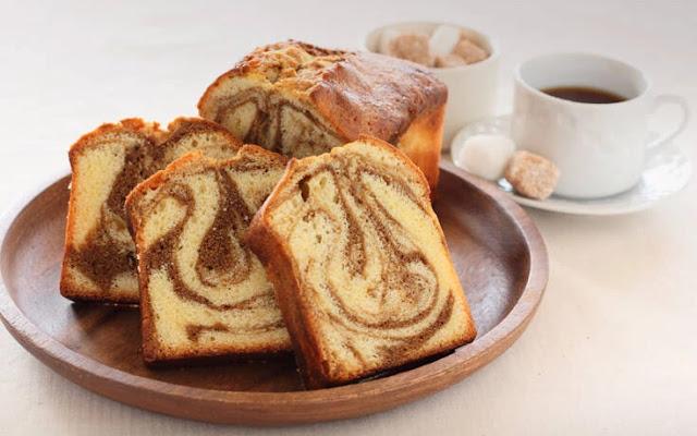 keik-sokolata-vanilia