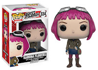 Funko Pop! Ramona Flowers