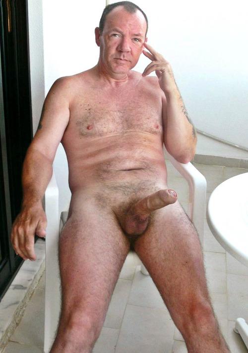 profil gay vieux gay actif