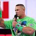 John Cena diz que a luta contra Undertaker na WrestleMania não acontecerá, e confirma sua volta ao SmackDown