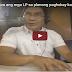Watch! Erwin Tulfo Minura ang mga LP sa planong paghukay kay Marcos!!!