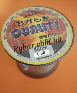 Quality 0.12