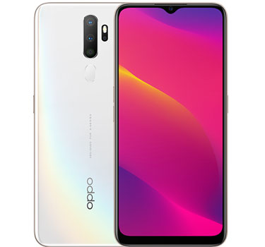 OPPO A6 (2020) Full Phone Specs, Review, Price and Where to Buy