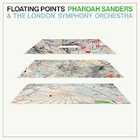 Floating Points / Pharoah Sanders / LSO: Promises