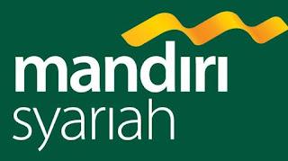 Lowonga Kerja PT. Bank Syariah Mandiri Tegal