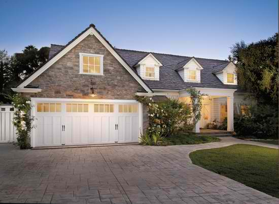 San Antonio Garage Doors Opener Repair At San Antonio