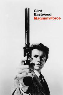 Dirty Harry 2 (1973) Magnum Force มือปราบปืนโหด 2