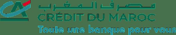 مصرف المغرب : توظيف أزيد من 28 منصب في عدة تخصصات