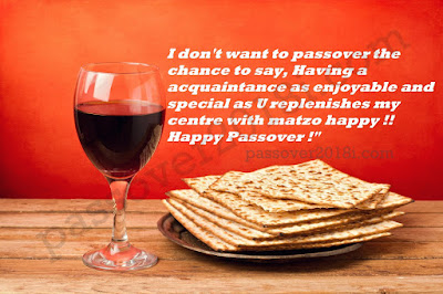 passover-begining-images-2018