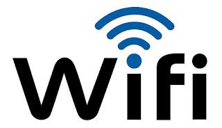 Teknik Amplifikasi Sinyal Wifi