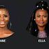 Big Brother Naija Is Back: Meet the 2019 Housemates