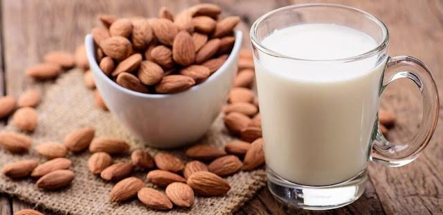 زيت اللوز الحلو,خلطة الخميرة والحليب,خلطة لتبيض الوجه,اللوز والزبيب,فوائد اللوز الحلو,فوائد اللبن الحليب,السمسم و الحليب لزيادة الوزن,اللوز,الحليب بالتمر لزيادة الوزن,حليب اللوز كبديل للحليب البقري,زيت اللوز الحلو للكلف,شرب الحليب قبل النوم ينحف,هل شرب الحليب قبل النوم مفيد,خلطات للوجه,خسارة الوزن,خلطة حليب الكركم,اللوز المملح,طريقه صنع اللبن اللوزي,اللوز وفوائده,خلطات,فوائد الحليب,زيادة الحليب,خلطات تبيض الوجه,الحليب الذهبي,فوائد اللوز,خلطات لتبيض الوجه,الخميرة والحليب لتسمين