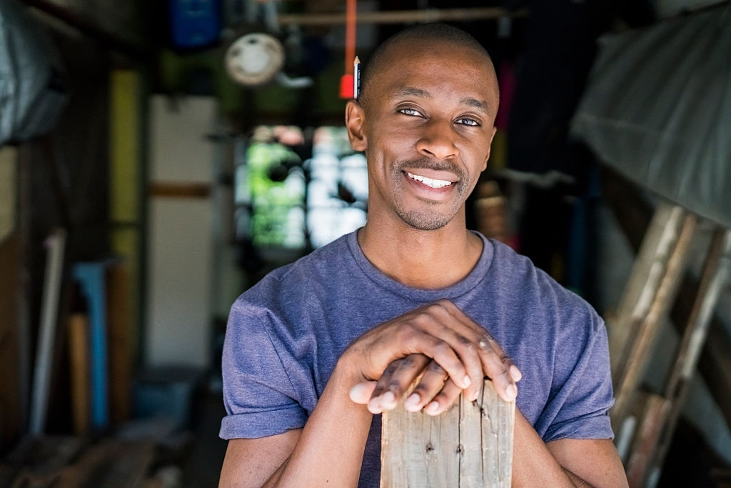 The Benefits of Formalising Your Small Business In Zimbabwe!