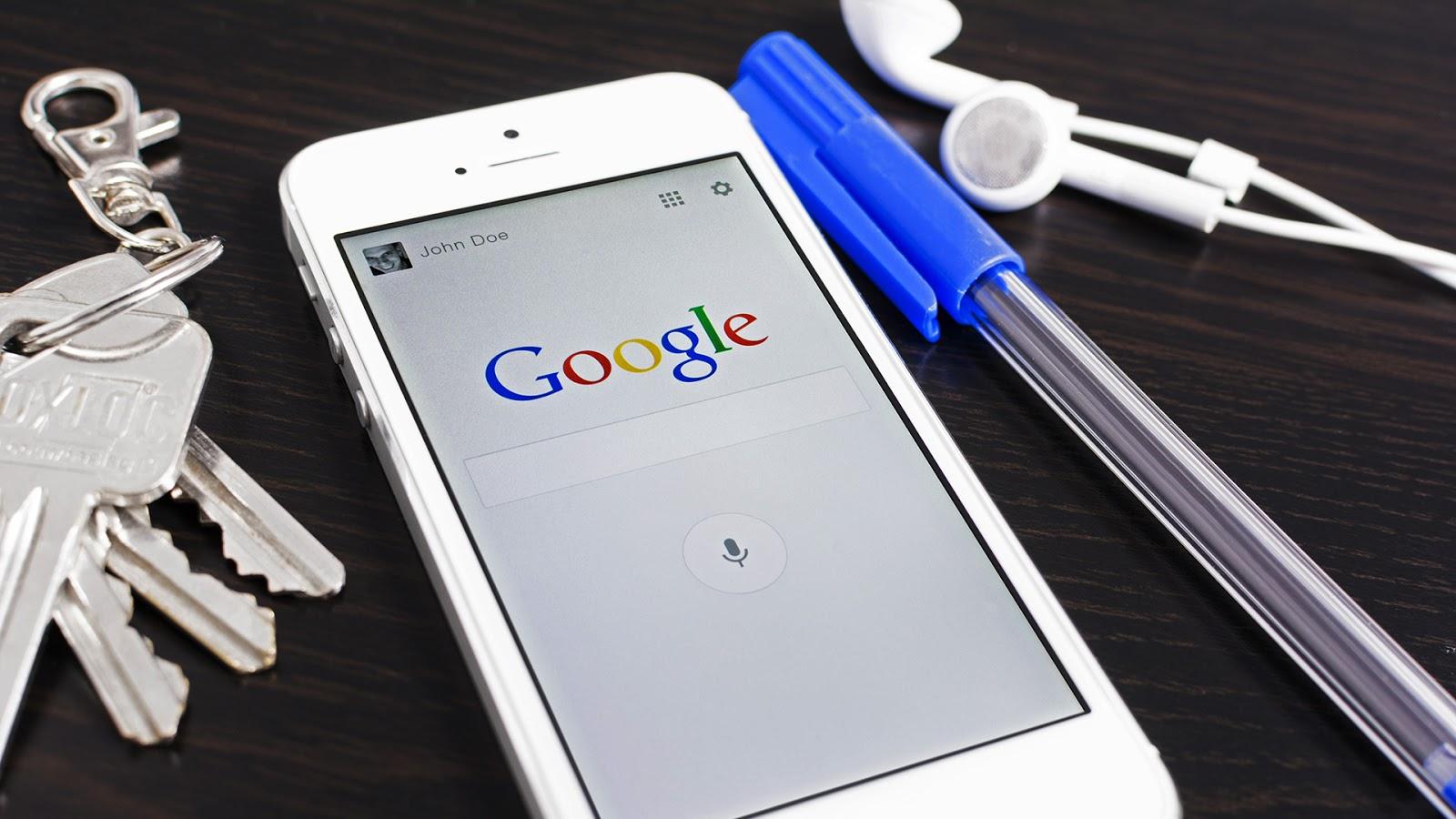 Google paga gli editori per notizie di qualità