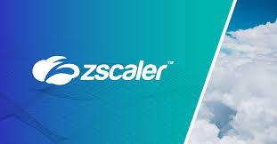 Zscaler Recruitment