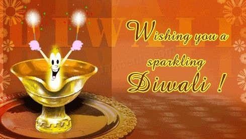 happy diwali images galleries
