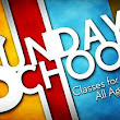 Greater Grace Temple Church of God in Christ: Remember Sunday School!! | Worship, Fellowship, Discipleship, Ministry, Mission