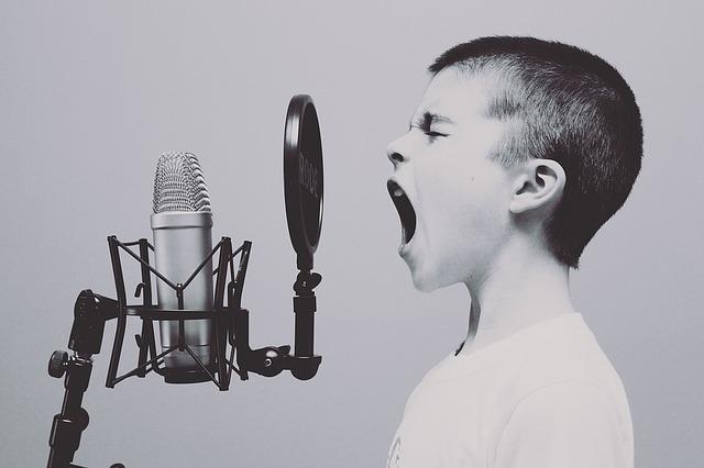 aplikasi untuk mendownload lagu - lagu menjadi salah satu media untuk menghibur diri sendiri atau orang lain. Banyak sekali lagu yang menarik lagu yang enak di dengar yang berhasil menjadi salah satu media faforit untuk semua kalangan. Untuk itulah kenapa lagu sering dicari oleh banyak orang apalagi setiap orang binggung bagaimana caranya download sebuah lagu? Dan disini saya akan bahas aplikasi download lagu mp3 gratis dan terbaik.