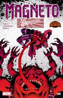Magneto v3 #19