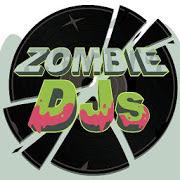 Zombie DJs Unlimited (Chips - Gems) hack APK