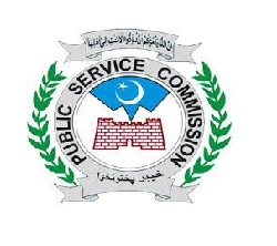 Latest Jobs in KPK Public Services Commission KKPSC May 2021- Apply Online
