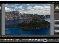 Download Adobe Photoshop Lightroom Classic 2021 Preactivated