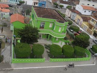 Prefeitura reabre comercio de Itiruçu com algumas restrições
