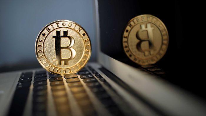Apa itu Bitcoin | Pengertian dan Sejarah Bitcoin