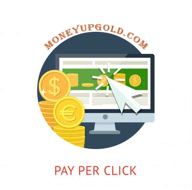 Don't miss the opportunity of how to drive traffic to your website