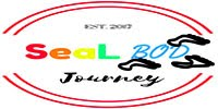 My Seal Online BoD Journey