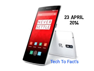 How did OnePlus start?