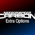 [NFSC] Extra Options v3.0.1.1338 (Build 3; Rev.01)