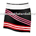 Hotbuys Formula1 Skirt released