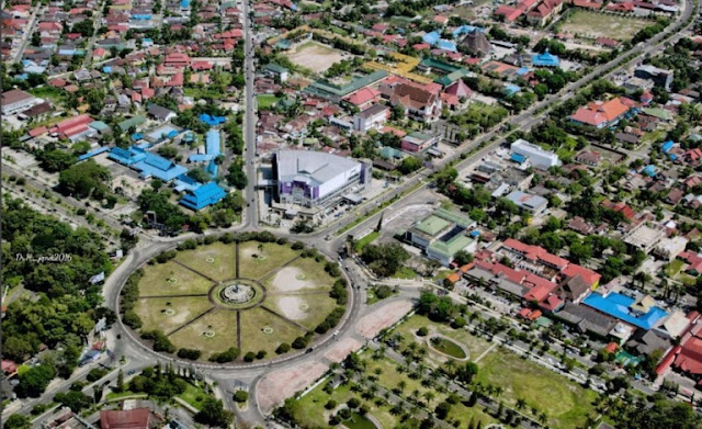 Butuh Travel dari Banjarmasin ke Palangkaraya?