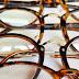 BPS informó nuevas contribuciones para la compra de armazones y lentes multifocales