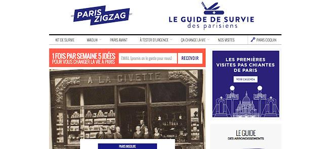 http://www.pariszigzag.fr/paris-insolite-secret/le-plus-vieux-bureau-de-tabac-parisien