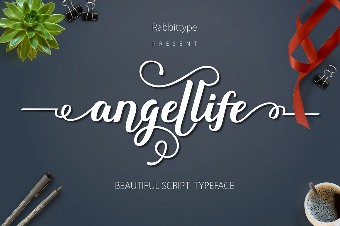Free and premium alternate fonts typography yandidesigns