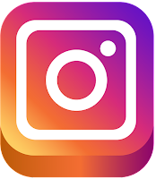 DAS KLEMMT auf Instagram