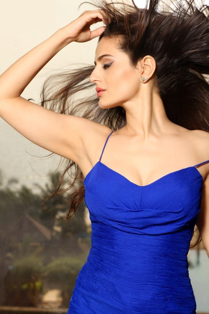 Amisha Patel Sexy Wallpapers - Bollywood News And Updates-9259