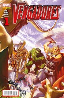 http://www.nuevavalquirias.com/vengadores-1-los-vengadores-64-portada-alternativa-comprar-comic.html