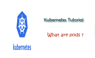 kubernetes-pods-tutorial-for-beginners