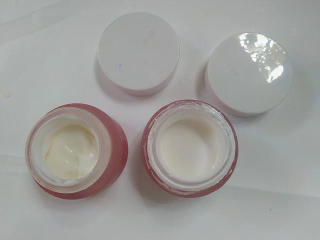 scarlett-brightly-ever-after-cream