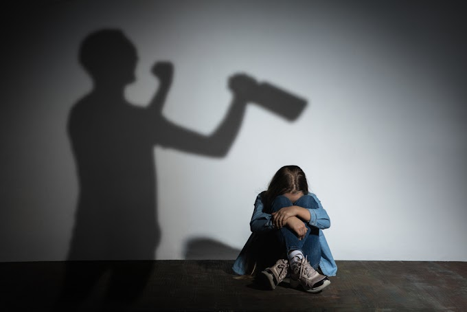 How To Resolve Domestic Conflict