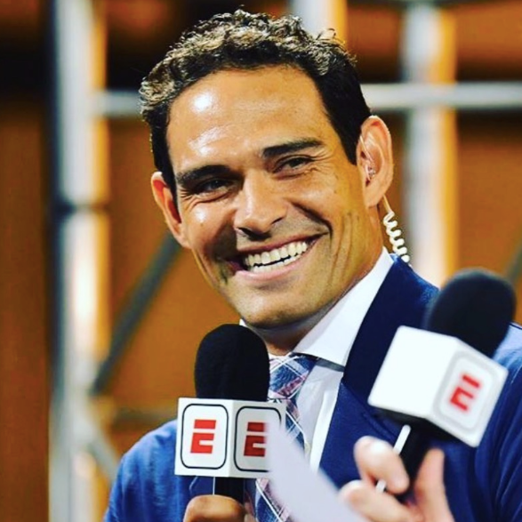 Mark Sanchez Age, Height, Weight, Net Worth, Wife, Wiki, Family, Bio