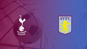 مشاهدة مباراة أستون فيلا وتوتنهام بث مباشر بتاريخ 16-02-2020 الدوري الانجليزي